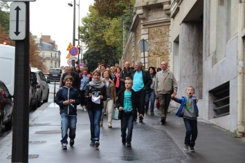 2014-10-08-visite-cese-et-assemblee-nationale25