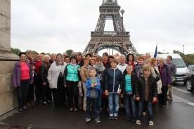 2014-10-08-visite-cese-et-assemblee-nationale29