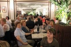 2014-10-08-visite-cese-et-assemblee-nationale32