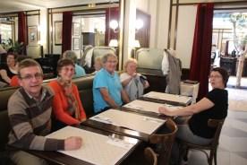 2014-10-08-visite-cese-et-assemblee-nationale33