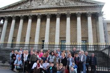 2014-10-08-visite-cese-et-assemblee-nationale41