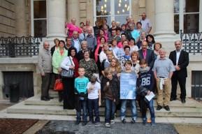 2014-10-08-visite-cese-et-assemblee-nationale43