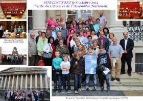 2014-10-08-visite-cese-et-assemblee-nationale47