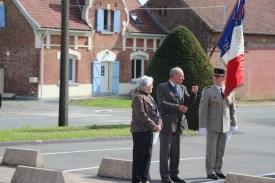 2015-05-08-haplincourt03