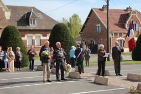 2015-05-08-haplincourt04