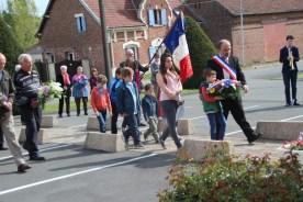 2015-05-08-haplincourt15
