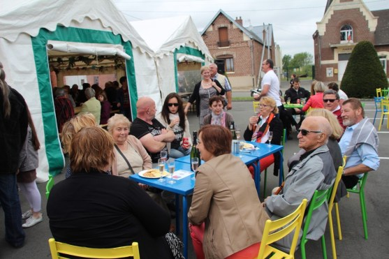 2015-05-10-fete-communale-dhaplincourt01