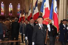 2015-06-07-ceremonie-des-martyrs-dhaplincourt003