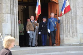 2015-06-07-ceremonie-des-martyrs-dhaplincourt005