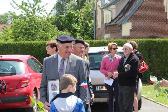2015-06-07-ceremonie-des-martyrs-dhaplincourt019