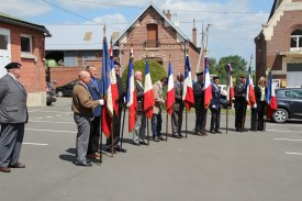 2015-06-07-ceremonie-des-martyrs-dhaplincourt024