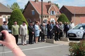 2015-06-07-ceremonie-des-martyrs-dhaplincourt033
