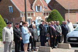 2015-06-07-ceremonie-des-martyrs-dhaplincourt035