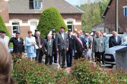 2015-06-07-ceremonie-des-martyrs-dhaplincourt041
