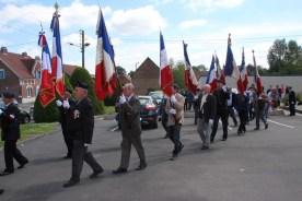 2015-06-07-ceremonie-des-martyrs-dhaplincourt051