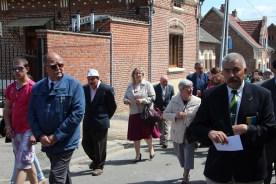 2015-06-07-ceremonie-des-martyrs-dhaplincourt066