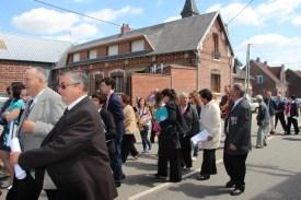 2015-06-07-ceremonie-des-martyrs-dhaplincourt071