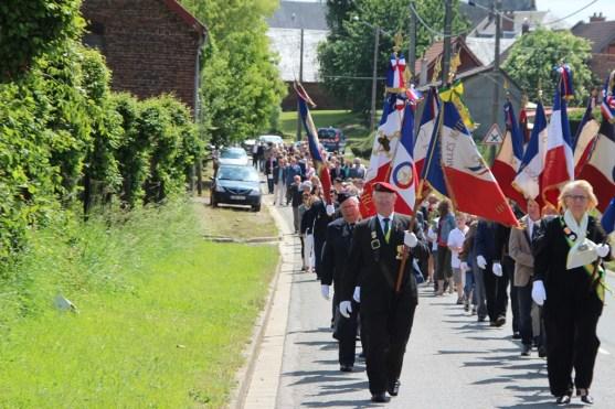 2015-06-07-ceremonie-des-martyrs-dhaplincourt076