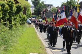 2015-06-07-ceremonie-des-martyrs-dhaplincourt079