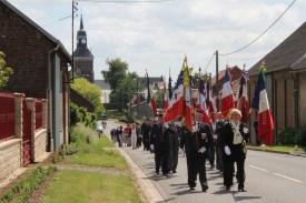 2015-06-07-ceremonie-des-martyrs-dhaplincourt080