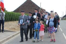 2015-06-07-ceremonie-des-martyrs-dhaplincourt086