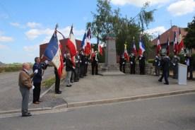 2015-06-07-ceremonie-des-martyrs-dhaplincourt087