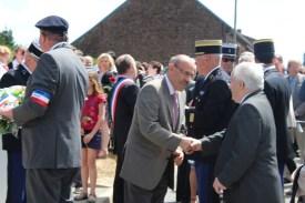 2015-06-07-ceremonie-des-martyrs-dhaplincourt090