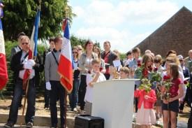 2015-06-07-ceremonie-des-martyrs-dhaplincourt102
