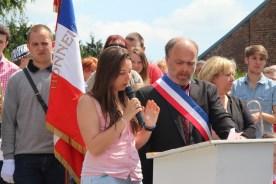 2015-06-07-ceremonie-des-martyrs-dhaplincourt109