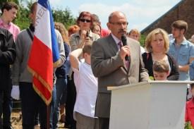2015-06-07-ceremonie-des-martyrs-dhaplincourt111
