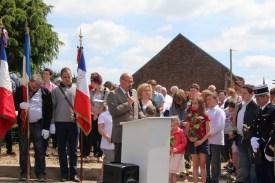 2015-06-07-ceremonie-des-martyrs-dhaplincourt112