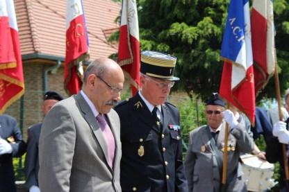 2015-06-07-ceremonie-des-martyrs-dhaplincourt116