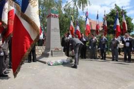 2015-06-07-ceremonie-des-martyrs-dhaplincourt123