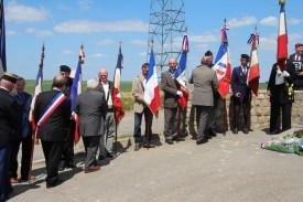 2015-06-07-ceremonie-des-martyrs-dhaplincourt144