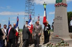 2015-06-07-ceremonie-des-martyrs-dhaplincourt145