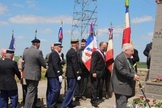 2015-06-07-ceremonie-des-martyrs-dhaplincourt148