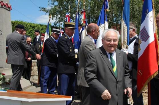 2015-06-07-ceremonie-des-martyrs-dhaplincourt152