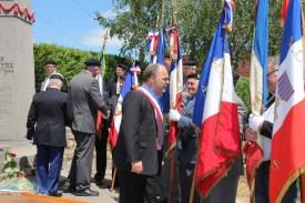 2015-06-07-ceremonie-des-martyrs-dhaplincourt155
