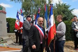 2015-06-07-ceremonie-des-martyrs-dhaplincourt158