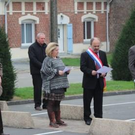 2015-11-11-ceremonie-haplincourt06