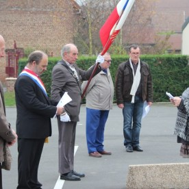 2015-11-11-ceremonie-haplincourt09