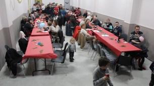 2015-12-12-noel-haplincourt154
