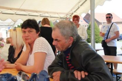 2016-05-08-ceremonie-et-fete-dhaplincourt077