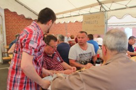 2016-05-08-ceremonie-et-fete-dhaplincourt166