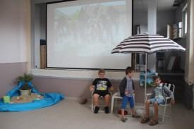 2016-09-04-reaps-des-aines-haplincourt14