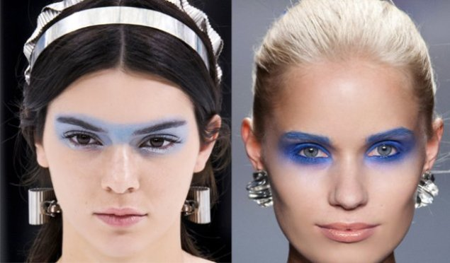 make-up-sleeping-mask-masque-bleu-spring-2016