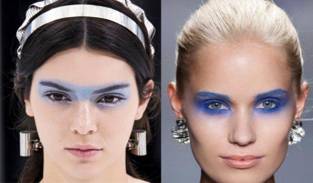 make-up-sleeping-mask-masque-bleu-spring-2016