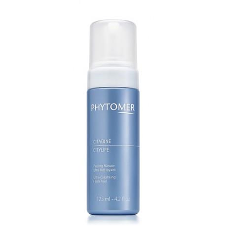 Phytomer – Citadine Peeling minute
