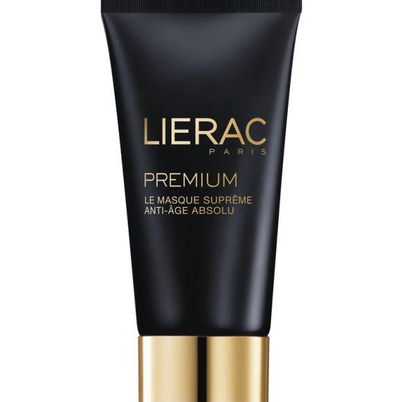 Lierac - Premium