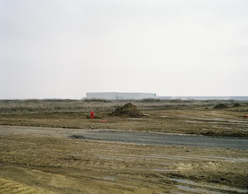 Oise ©Thierry Girard 2008